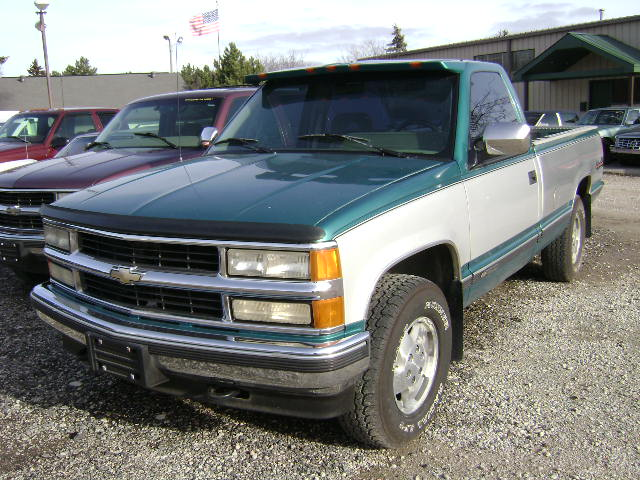 teal chevy truck chevy truck power window wiring 242 1994 chevy silverado teal vin1990